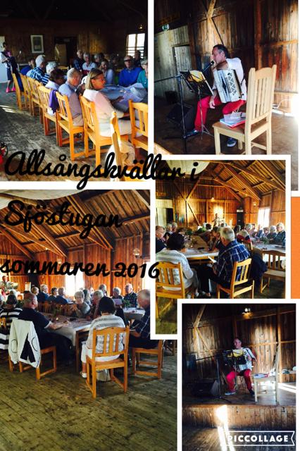 allsang2016